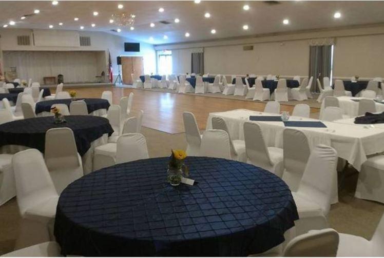 XSC_GA_Savannah_Elks_Lodge_183_Photo_Main_Ballroom_001